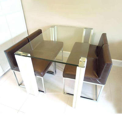 Toughened glass table tops toughened tempered glass