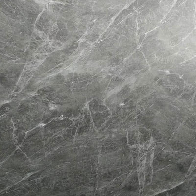 Marble Glass Marble Effect Panels